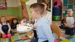 Urodziny Ignacego